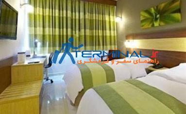 files_hotelPhotos_228090_1210202251007832598_STD[531fe5a72060d404af7241b14880e70e].jpg (383×235)